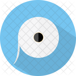 Tissue Icon png