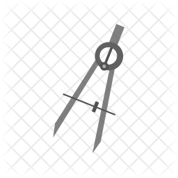 Tool Flat Icon