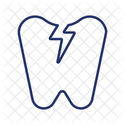 Toothache Icon