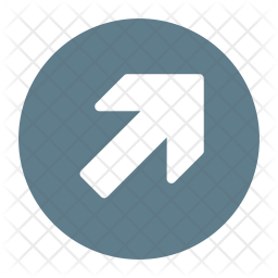 Top Icon Of Flat Style Available In Svg Png Eps Ai Icon Fonts