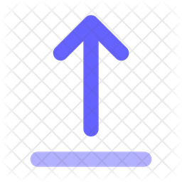Top-alignment Icon