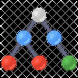 Topology Icon