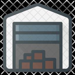 Torage Icon