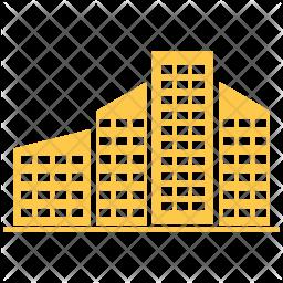 Town Icon