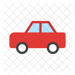 Premium Toy Car Icon Download In Svg Png Eps Ai Ico Icns
