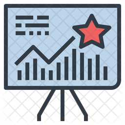 Track point Icon