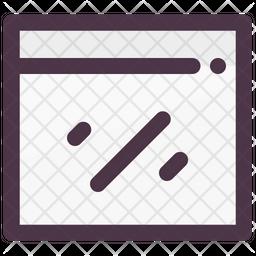 Trackpad Icon