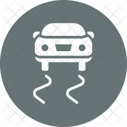 Traction Icon