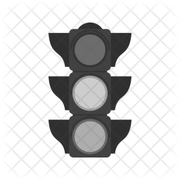 Traffic Icon png