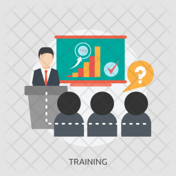 Training Icon png