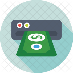 Transaction Icon