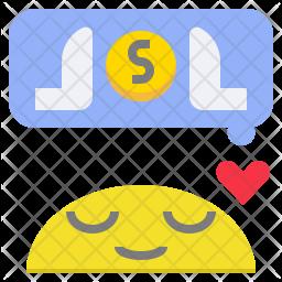 Trust factor Icon