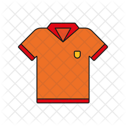 Team Polo Icon