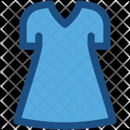 Tunic Icon
