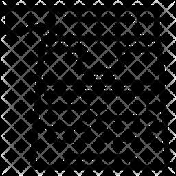 Typewrite Icon