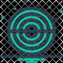 Typically Dualtone Icon