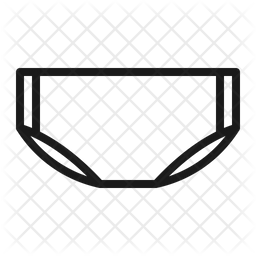 Underware Icon