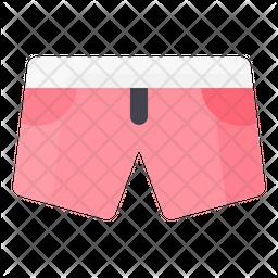 Underwear Icon