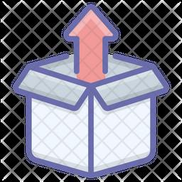 Unpacking Icon