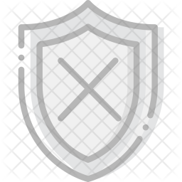 Unprotected Icon png