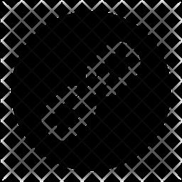 ダウンロード Url Icon アイコンのライブラリ
