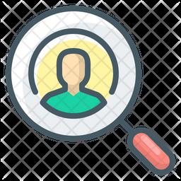Usability Audit Icon