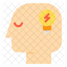 User innovation Icon