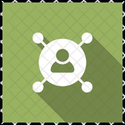 User Skill Icon