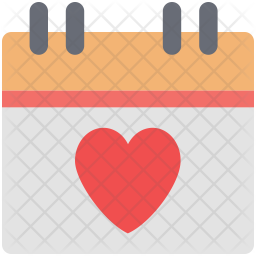 Premium Valentine Day Icon Download In Svg Png Eps Ai Ico Icns