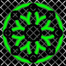 Valproate Icon