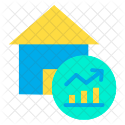 Value Chart Icon