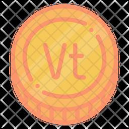 Vatu Icon
