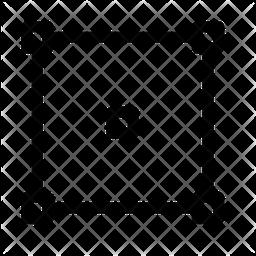 Vector Line Icon