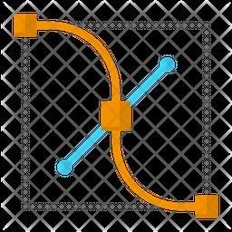 Vector Illustration Icon