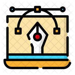 Vector Illustration Icon