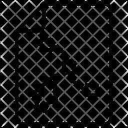 Vector Illustration Line Icon