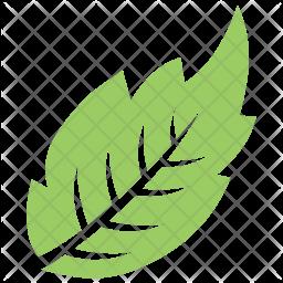 Veppilai Leaf Icon