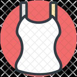 Vest Icon png
