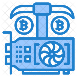 Vga Card Icon