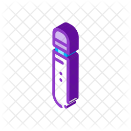Vibrator Dildo Icon