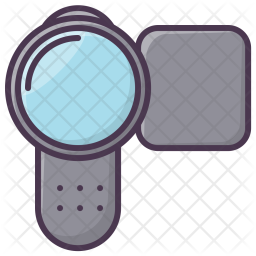 Video, Camera, Appliances, Device, Image, Photo, Movie, Shoot Icon png