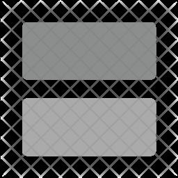 View array Icon