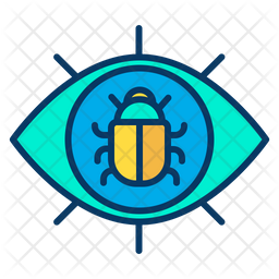 View bug Icon