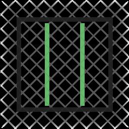 View column Icon