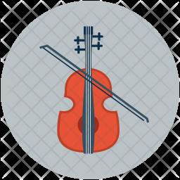 Violen Icon