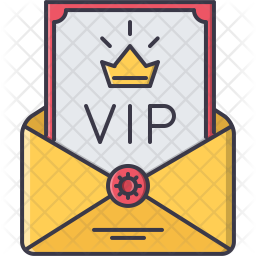 Image result for vip icon