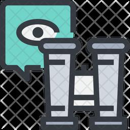 Vistion Icon