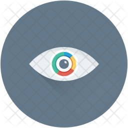 Visualization Icon