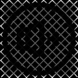 Volume Full Icon