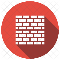 Wall Icon